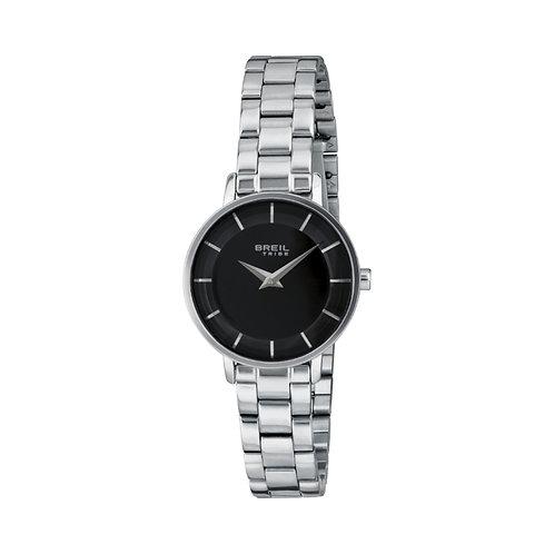 Breil - Pretty orologio donna EW0451