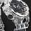 Thumbnail: G-Shock GA-700SKE-7AER