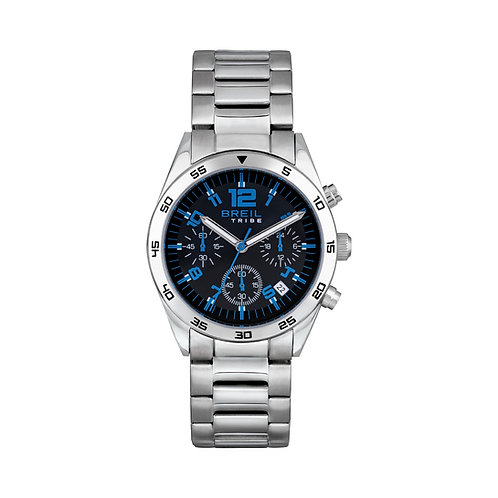 Breil Tribe - KEEN orologio uomo EW0517