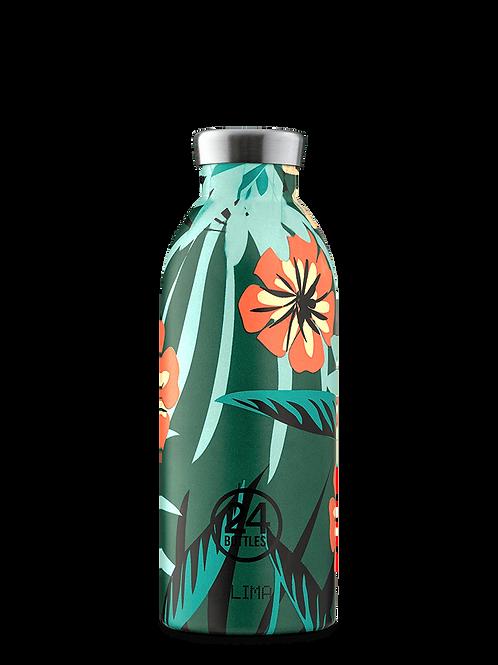 24 Bottles - Ventura  500 ml Clima