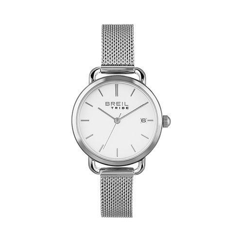 Breil Tribe - ELIZA orologio donna EW0501