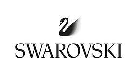 swarovski 2.jpg