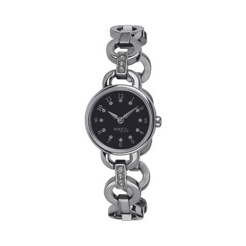 Breil Tribe - Agata orologio donna EW0277