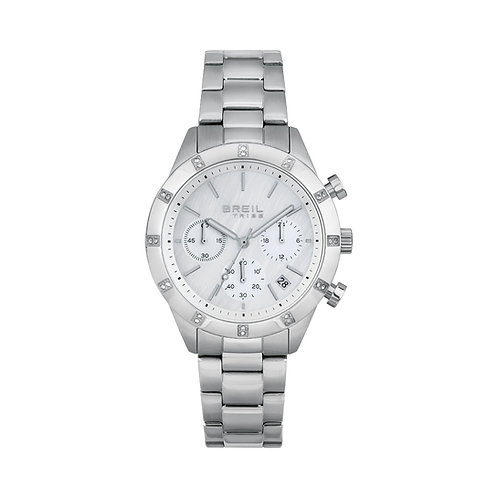 Breil Tribe - DAZZLE orologio donna EW0519