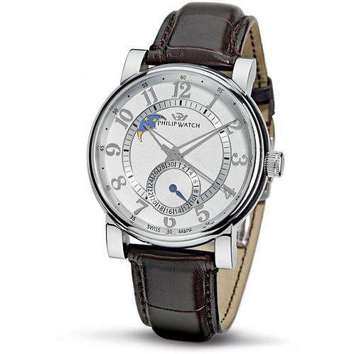 Philip Watch - WALES Orologio uomo R8221193115
