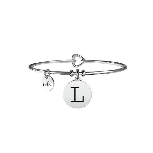 Kidult - Symbols - INIZIALE | EMOZIONI 231555L