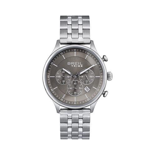 Breil Tribe - Classy orologio uomo EW0498