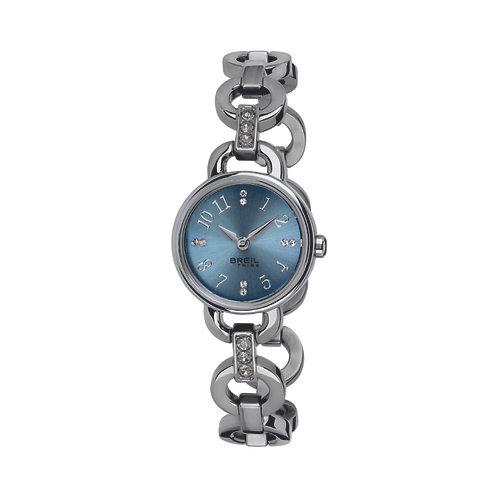 Breil Tribe - Agata orologio donna EW0279