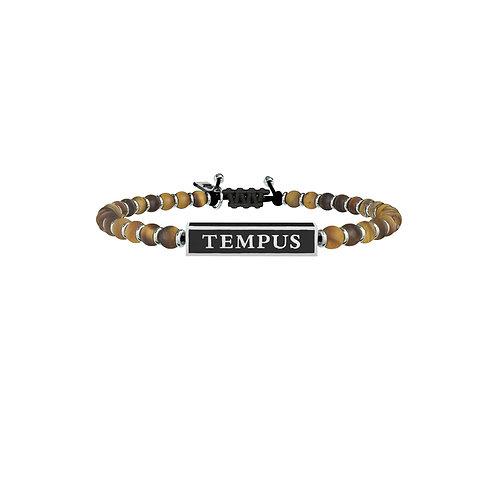 Kidult - Love - TEMPUS FUGIT AMOR MANET 731400