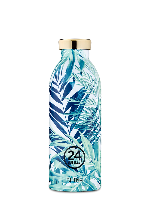 24 Bottles - Lush 500 ml Clima