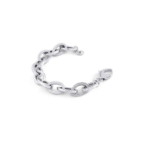 Unoaerre - Bracciale donna in argento bianco 700YHW1353070