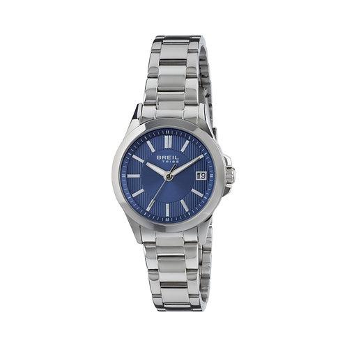 Breil Tribe - Choice orologio donna EW0301