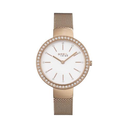 Breil Tribe - MARLENE orologio donna EW0484