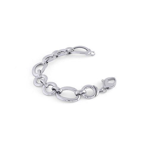 Unoaerre - Bracciale donna in argento bianco 700YHW1333070