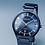 Thumbnail: Bering - Titanium - blu opaco - Orologio Uomo - 11739-797