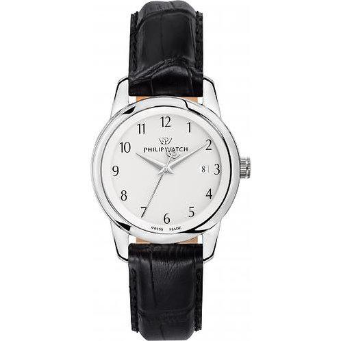 Philip Watch - ANNIVERSARY Orologio donna R8251150501