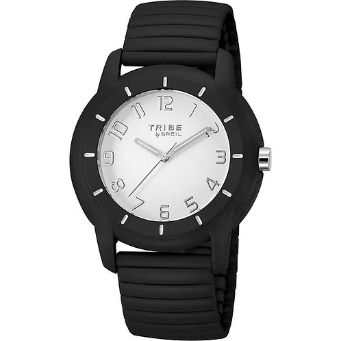 Breil Tribe - Brick orologio uomo EW0092