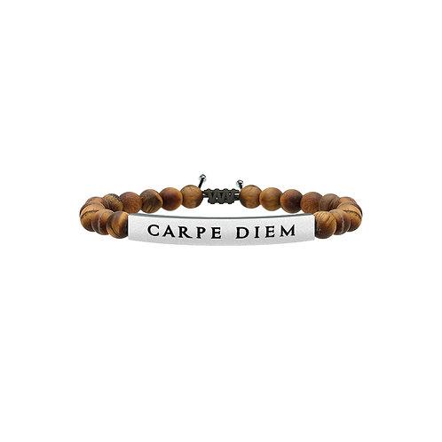 Kidult - Philosophy - CARPE DIEM 731213