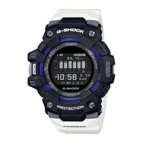 G-Shock GBD-100-1A7ER