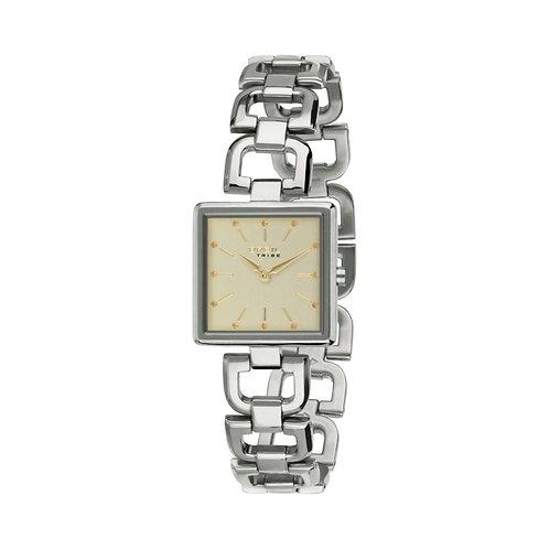 Breil Tribe - Frida orologio donna EW0424