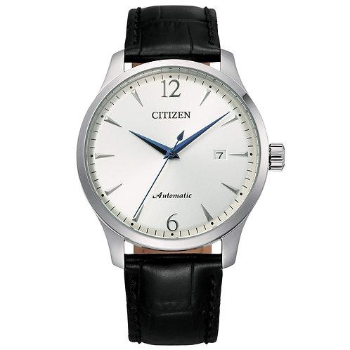 Citizen - Automatico NJ0110-18A