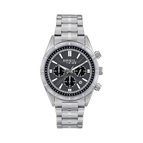 Breil Tribe - LEAD orologio uomo EW0524