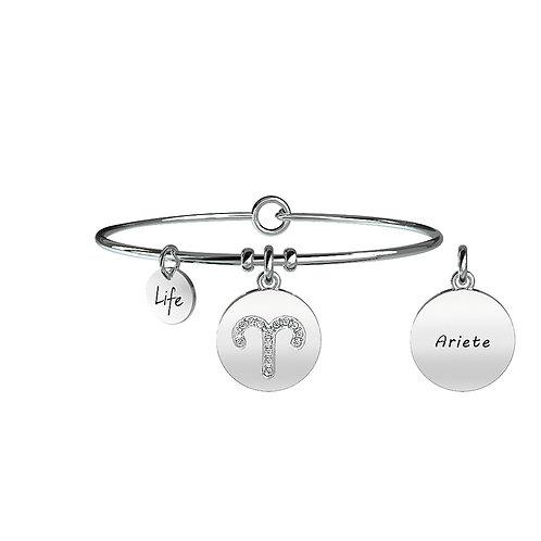 Kidult - Symbols - ARIETE | ISTINTIVA 231579
