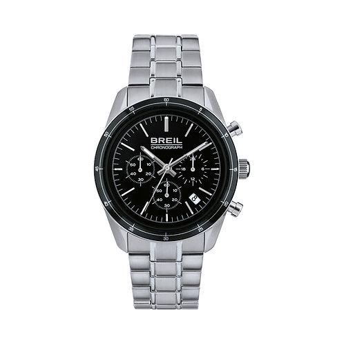 Breil - RELEASE orologio chrono uomo TW1897