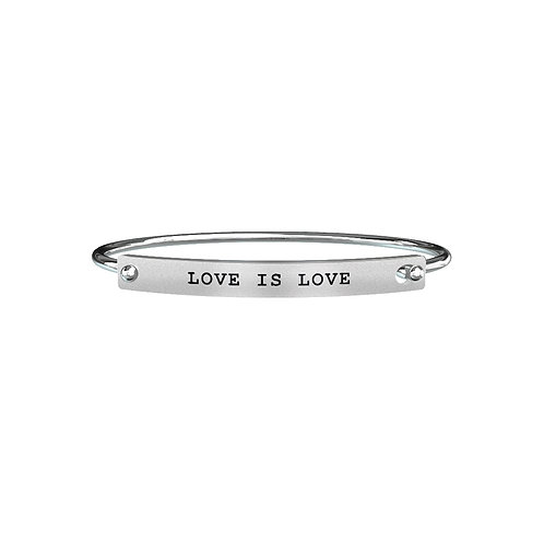 Kidult - Love - LOVE IS LOVE 731183