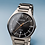 Thumbnail: Bering - Titanium - argento spazzolato - Orologio Uomo - 11739-772