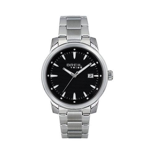 Breil - CALIBER orologio uomo EW0514