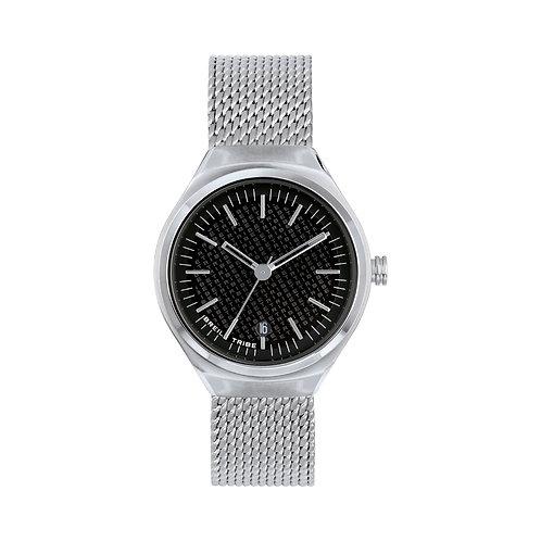 Breil Tribe - SPIN OFF orologio uomo EW0534