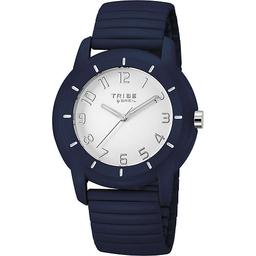 Breil Tribe - Brick orologio uomo EW0095