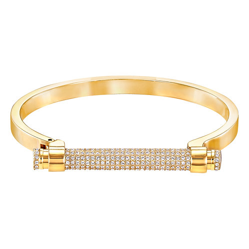 Swarovski - FRIEND BRACCIALE RIGIDO 5216980
