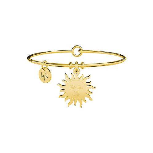 Kidult - Symbols - SOLE | SORRISO 731659