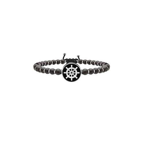 Kidult - Symbols - TIMONE | GUIDA 731218