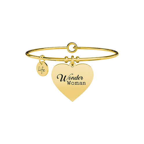 Kidult - Love - CUORE | SIMPLY A WONDER WOMAN 731646