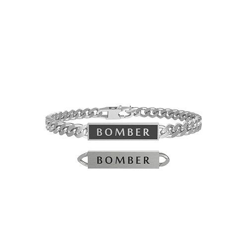Kidult - Free Time - BOMBER 731801