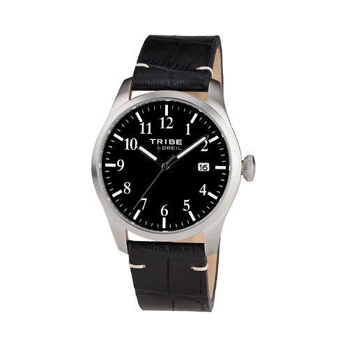 Breil Tribe - Classic Elegance orologio uomo EW0193