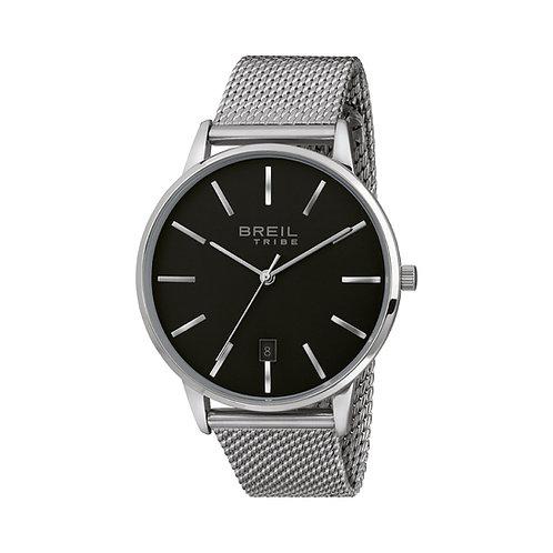 Breil Tribe - AVERY orologio uomo EW0458