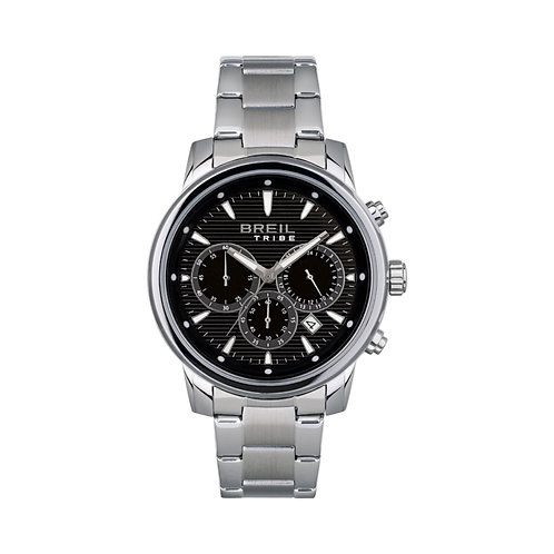 Breil - CALIBER chrono orologio uomo EW0510