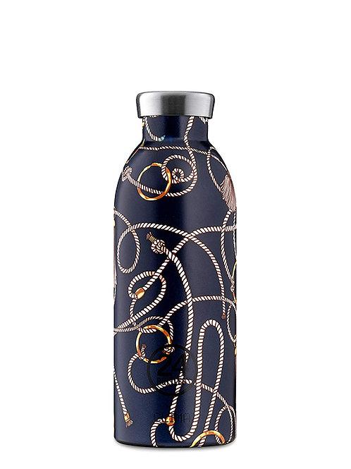 24 Bottles - Royal Mast 500 ml Clima