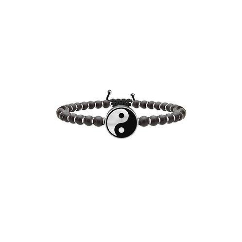 Kidult - Spirituality - YIN E YANG   EQUILIBRIO 731219