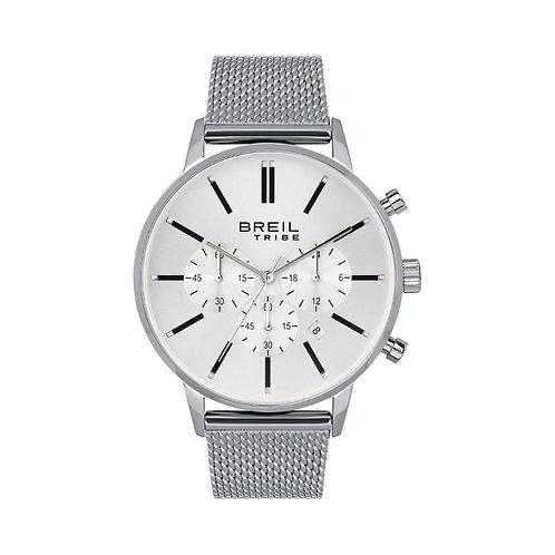 Breil Tribe - Avery orologio uomo EW0508
