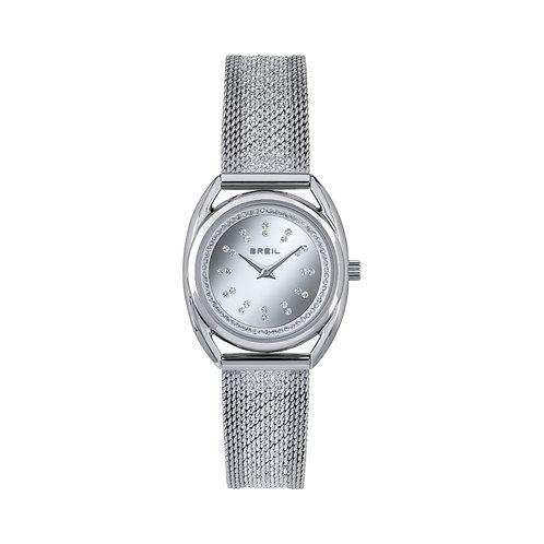 Breil - PETITE CHARME orologio donna TW1894