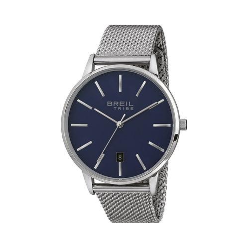 Breil Tribe - Avery orologio uomo EW0457