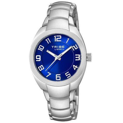Breil Tribe - Alu Time orologio donna EW0011