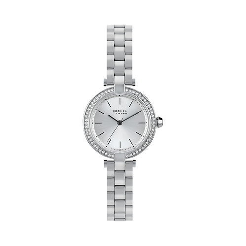 Breil - SYBILLE orologio donna EW0528