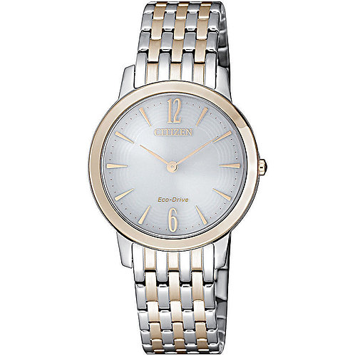 Citizen - Lady EX1496-82A