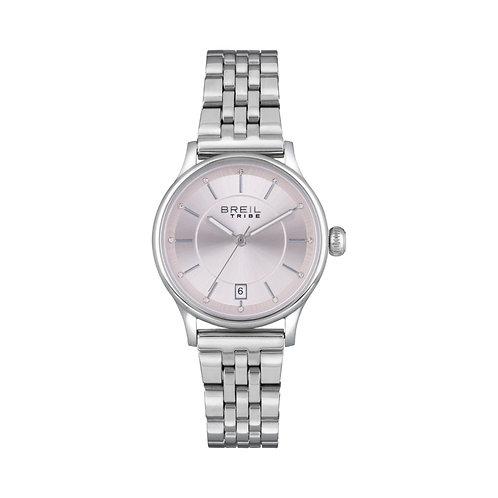 Breil Tribe - Classy orologio donna EW0496